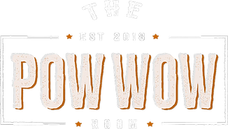 The Pow Wow logo test new.png