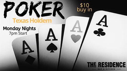 Poker for TV.jpg