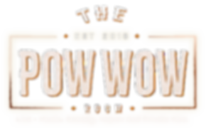 The Pow Wow logo 2019.08.20.png
