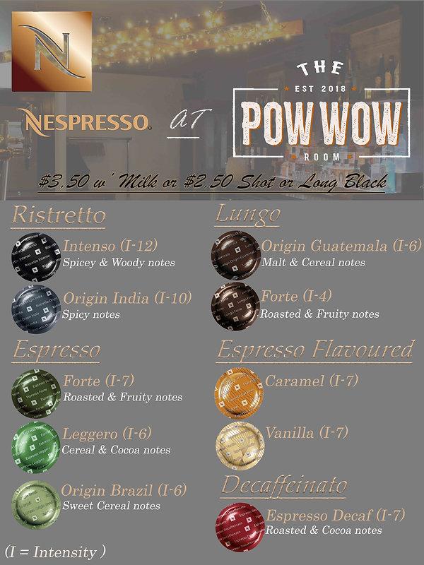Nespresso Menu (JPEG).jpg