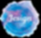 Jesign Graphic Design logo
