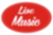music-live-png-1.png