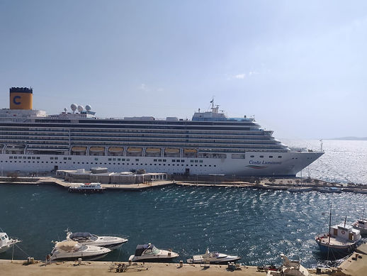 TOURS FROM CRUISE SHIP MYKONOS,private driver mykonos,mykonos port transfers,mykonos port transfer,chauffeur service mykonos,transfer from mykonos airport to hotel,mykonos transport,mykonos tours,taxi mykonos,private taxi mykonos,mykonos new port to old port,transportation in mykonos,rent a car in mykonos,mykonos car rental with driver,taxi from mykonos airport to town,mykonos transfer services,mykonos transportation,mykonos driver,mykonos private driver,chauffeur mykonos,mykonos car service,mykonos cab,mykonos chauffeur,mykonos transfers,tours in mykonos,mykonos airport transfer,mykonos private tours
