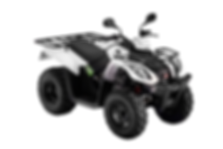 atv rental mykonos,atv hire mykonos,quad rental mykonos,scooter rental mykonos,atv rental mykonos,atv mykonos,quad hire mykonos,rent scooter mykonos,scooter hire mykonos,rent a bike mykonos,buggy rental mykonos,quad bike hire mykonos,rent a scooter mykonos,noleggio quad mykonos,mykonos rentals,rent a car in mykonos,rent car mykonos,mykonos car rental,best car rental mykonos,noleggio auto mykonos,atv rental mykonos,scooter rental mykonos,atv mykonos,quad rental mykonos,rent a scooter mykonos,atv hire mykonos,quality rentals mykonos,rent an atv mykonos,rent atv in mykonos,atv rental in mykonos,mykonos atv rent,rent atv mykonos,mykonos atv rental,mykonos atv rentals,atv mykonos rental,atv rental mykonos,atv rent mykonos,atv mykonos,quad rental mykonos,location quad mykonos,atv hire mykonos,quad hire mykonos,quality rentals mykonos,mykonos rent a quad,rent a atv mykonos,mykonos atv rental rates,rent atv mykonos price,utv rental mykonos,noleggio quad mykonos,rent a scooter mykonos
