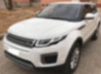 rent a car in mykonos,range rover rental