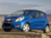 Chevrolet Matiz- mykonos car rental.jpg