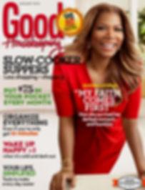 Good Housekeeping 0114 cover.jpg