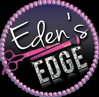 Edens Edge logo color 2020.png