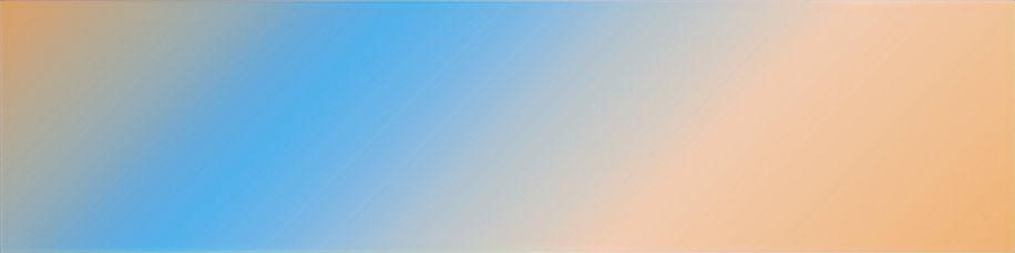 Peach%20color%20banner%20testimonial_edi