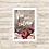 Thumbnail: 6082 - Quadro com moldura Vai com Alma
