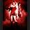 Thumbnail: 1609 - Quadro com moldura Resident Evil