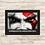Thumbnail: 009 - Quadro para guardar dinheiro - Para Dominar a Minha Raiva - God of War