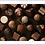 Thumbnail: 10030 - Bandeja Decorativa - Chocolates