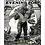 Thumbnail: 1203 - Quadro com moldura Monstro do Pântano