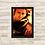 Thumbnail: 1540 - Quadro com moldura 60 Segundos