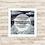 Thumbnail: 6313 - Quadro com moldura Carrego Trovões no Peito