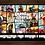 Thumbnail: 003 - Quadro para guardar dinheiro - Para o Próximo Game - Grand Theft Auto