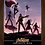 Thumbnail: 1165 - Quadro com moldura Vingadores