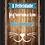 Thumbnail: 8035 - Quadro com moldura A Felicidade faz ronron...