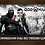 Thumbnail: 002 - Quadro para guardar dinheiro - Para o Próximo Game - God of War
