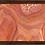 Thumbnail: 10010 - Bandeja Decorativa - Pedra