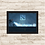 Thumbnail: 1855 - Quadro com moldura Dota