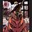 Thumbnail: 1241 - Quadro com moldura Naruto