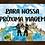 Thumbnail: 045 B - Quadro para guardar dinheiro - Para Nossa Próxima Viagem