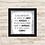 Thumbnail: 6294 - Quadro com moldura Avesso