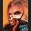 Thumbnail: 1319 - Quadro com moldura Mad Max - Immortan Joe
