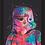 Thumbnail: 1051 - Quadro com moldura Star Wars - Soldier
