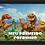 Thumbnail: 138 - Quadro para guardar dinheiro - Meu Primeiro Cofrinho - Dino