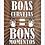 Thumbnail: 5011 - Quadro Para Guardar Tampinhas - Boas Cervejas = Bons Momentos