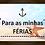Thumbnail: 072 - Quadro para guardar dinheiro - Para as Minhas Férias