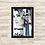 Thumbnail: 1263 - Quadro com moldura Grey's Anatomy