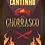 Thumbnail: 6060 - Quadro com moldura Cantinho do Churrasco