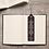 Thumbnail: 20110 - Marcador de Páginas - O Senhor dos Anéis