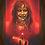 Thumbnail: 1869 - Quadro com moldura O Exorcista