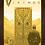 Thumbnail: 1179 - Quadro com moldura Vikings