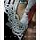 Thumbnail: 1009 - Quadro com moldura Vikings