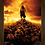 Thumbnail: 1504 - Quadro com moldura Conan