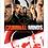 Thumbnail: 1330 - Quadro com moldura Criminal Minds