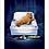 Thumbnail: 1535 - Quadro com moldura Garfield