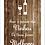 Thumbnail: 5051 - Quadro Para Guardar Rolhas - Com o Passar dos Vinhos...