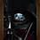 Thumbnail: 1339 - Quadro com moldura Star Wars - Darth Vader