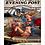 Thumbnail: 1208 - Quadro com moldura Supergirl