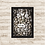 Thumbnail: 5049 - Quadro Para Guardar Rolhas - Wine Fii