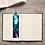 Thumbnail: 20112 - Marcador de Páginas - Harry Potter