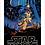 Thumbnail: 1076 - Quadro com moldura Star Wars