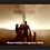 Thumbnail: 6208 - Quadro com moldura Projeto de Deus